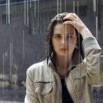 「無料で傘が借りられるスポット20!」週刊アスキー記事より